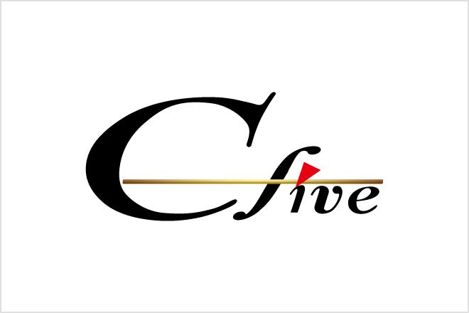 出張業務支援システム「C-five」でトータルサポート